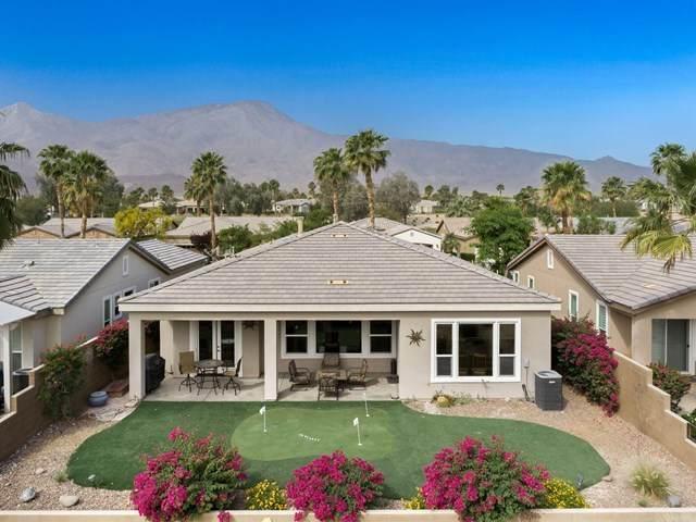 61656 Topaz Drive, La Quinta, CA 92253 (#219060972DA) :: The Costantino Group | Cal American Homes and Realty