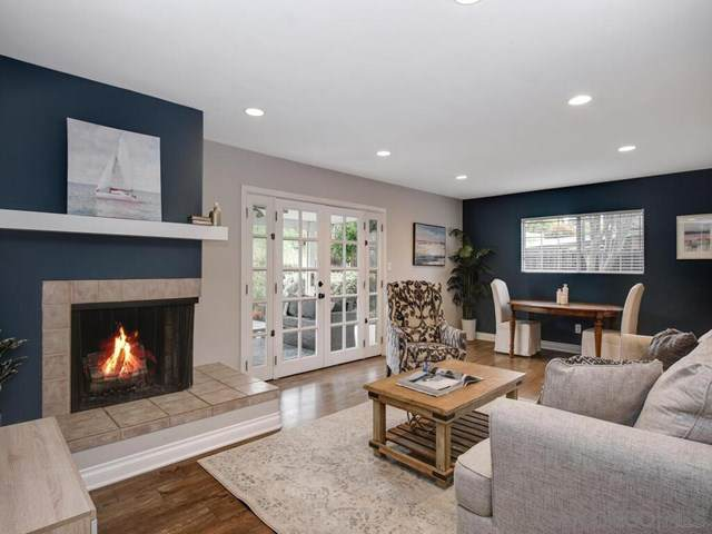7941 Beaver Lake Dr, San Diego, CA 92119 (#210010747) :: Mainstreet Realtors®