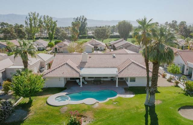 39715 Tandika Trail S, Palm Desert, CA 92211 (#219060974DA) :: The Costantino Group | Cal American Homes and Realty