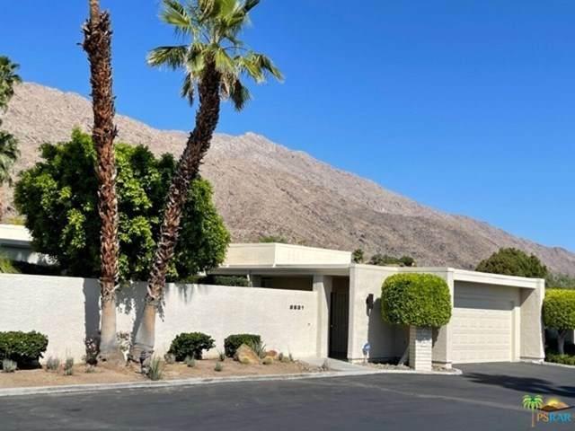 2631 Canyon South Drive - Photo 1