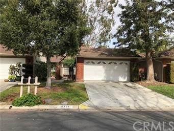 17299 Rosewood, Irvine, CA 92612 (#IG21086144) :: Zutila, Inc.
