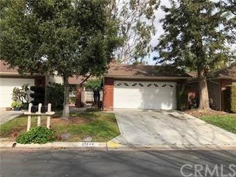 17299 Rosewood, Irvine, CA 92612 (#IG21086144) :: Cesi Pagano & Associates