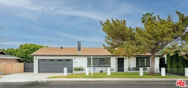 10030 Daines Drive, Temple City, CA 91780 (#21722084) :: Power Real Estate Group