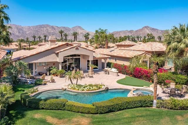 49448 Via Conquistador, La Quinta, CA 92253 (#219060996DA) :: Steele Canyon Realty