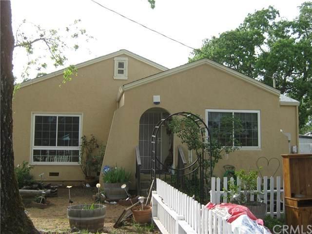 21129 Santa Clara Road, Middletown, CA 95461 (#LC21086547) :: Mainstreet Realtors®