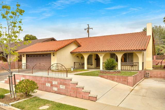 1788 Lyndhurst Avenue, Camarillo, CA 93010 (#V1-5348) :: Power Real Estate Group