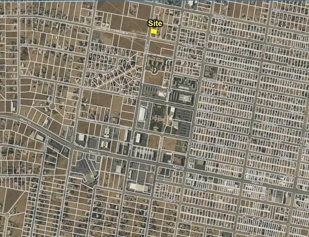 0 Ninth Avenue - Photo 1