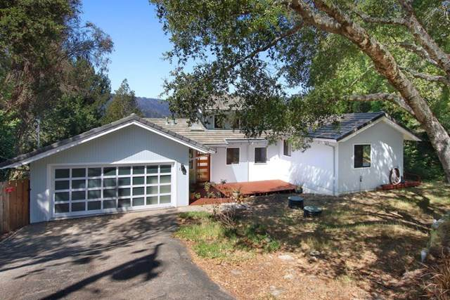 1135 Rebecca Drive, 699 - Not Defined, CA 95006 (#ML81840475) :: Power Real Estate Group