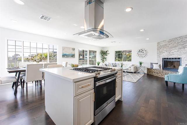 3580 Ethan Allen Avenue, San Diego, CA 92117 (#NDP2104431) :: Mainstreet Realtors®