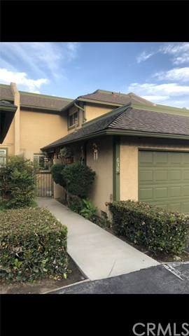 630 Ash Way, La Habra, CA 90631 (#DW21085898) :: The Costantino Group | Cal American Homes and Realty