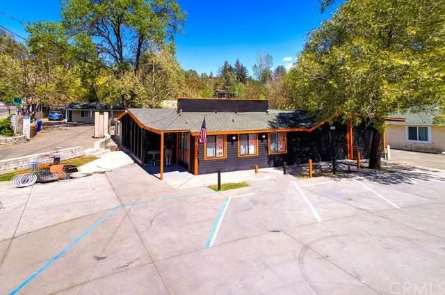 8030 Lake Street, Lower Lake, CA 95457 (#LC21086731) :: Mainstreet Realtors®