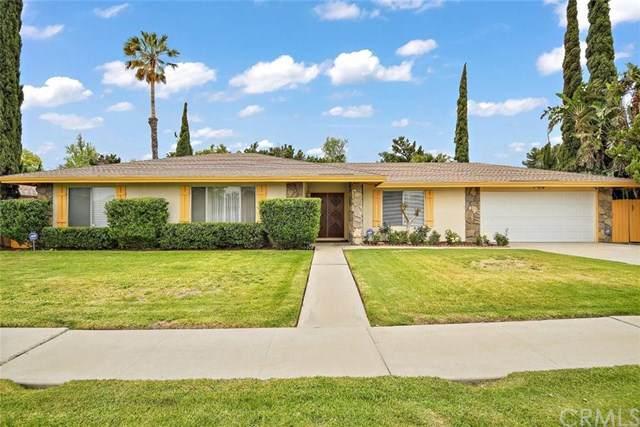 738 N Fillmore Avenue, Rialto, CA 92376 (#CV21083122) :: Mainstreet Realtors®