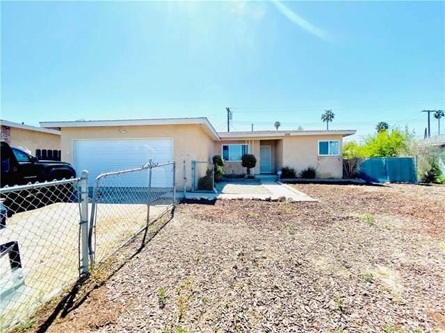1874 3rd Street, Riverside, CA 92507 (#WS21086495) :: Mainstreet Realtors®