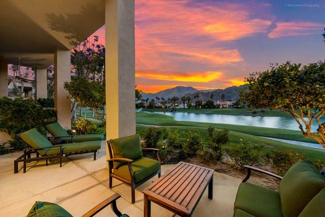 54325 Oakhill, La Quinta, CA 92253 (#219061030DA) :: The Costantino Group | Cal American Homes and Realty