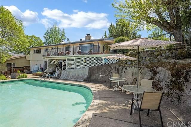 840 Anastasia Drive, Lakeport, CA 95453 (#LC21086987) :: Mainstreet Realtors®
