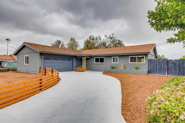 3716 Duffy Way, Bonita, CA 91902 (#NDP2104458) :: Mainstreet Realtors®