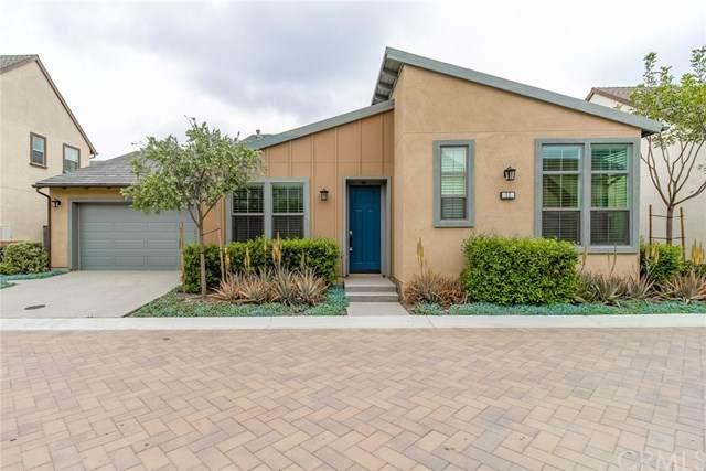 53 Ocaso Street, Rancho Mission Viejo, CA 92694 (#LG21086977) :: Veronica Encinas Team