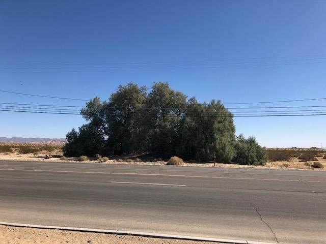 3995 Adobe Road - Photo 1