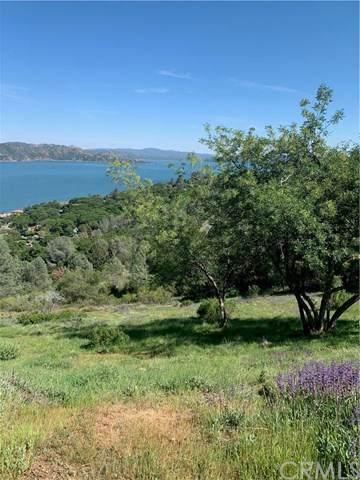 3260 Chaparral Lane, Kelseyville, CA 95451 (#LC21087181) :: Swack Real Estate Group | Keller Williams Realty Central Coast