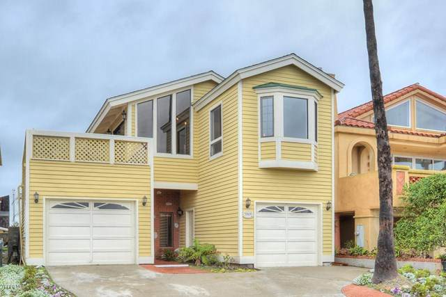 3361 Harbor Boulevard, Oxnard, CA 93035 (#V1-5365) :: The Costantino Group | Cal American Homes and Realty