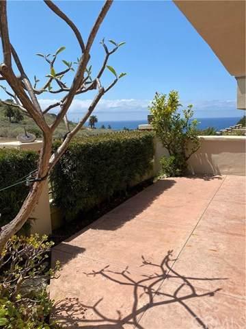 44 Via Capri - Photo 1