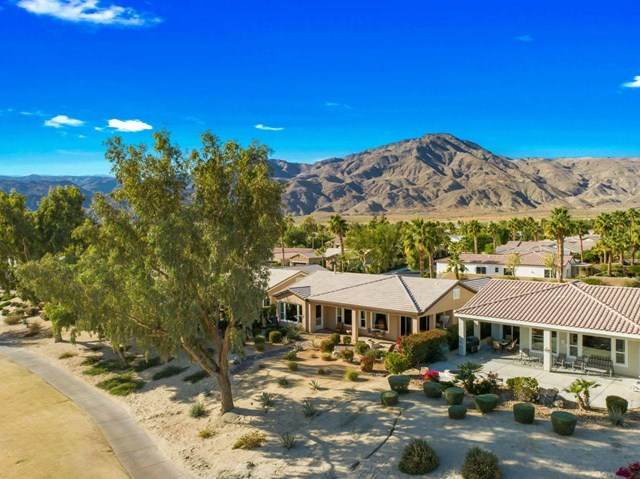 60490 Desert Rose Drive, La Quinta, CA 92253 (#219061059DA) :: The Costantino Group | Cal American Homes and Realty