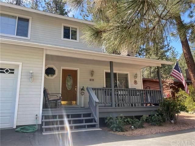 5759 Heath Creek Drive - Photo 1