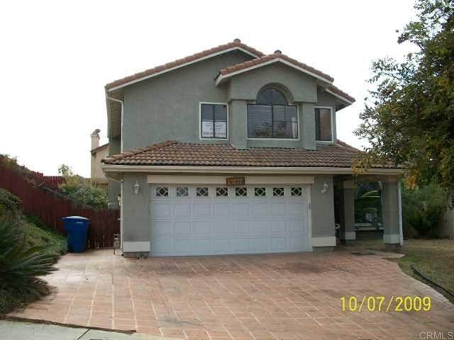 1070 Paseo Entrada, Chula Vista, CA 91910 (#PTP2102800) :: Power Real Estate Group