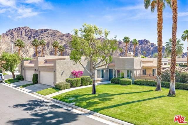 48628 Vista Tierra, La Quinta, CA 92253 (#21720670) :: Mainstreet Realtors®