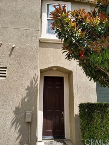 27423 Larabee Court - Photo 1