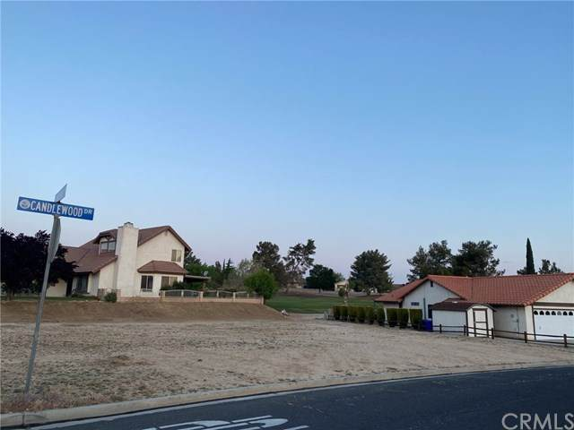 15770 Candlewood Drive - Photo 1