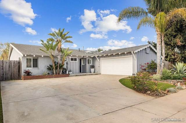 4541 Mount Lindsey, San Diego, CA 92117 (#210010891) :: Mainstreet Realtors®