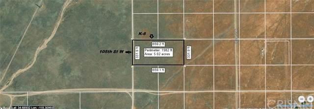 105 Vac/Vic 105 Stw/Ave K6 - Photo 1