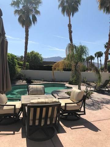 50040 Indian Camp Rd. Road, La Quinta, CA 92253 (#219061069DA) :: Mainstreet Realtors®