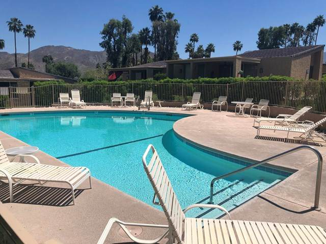 73486 Dalea Lane, Palm Desert, CA 92260 (#219061077DA) :: The Costantino Group | Cal American Homes and Realty
