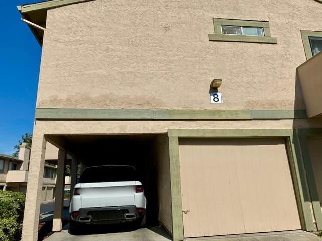 46946 Lundy Terrace - Photo 1