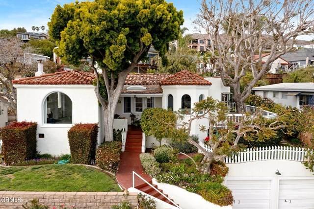 2135 Hyland Avenue, Ventura, CA 93001 (#V1-5373) :: Compass