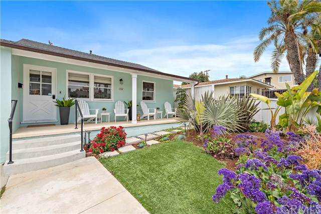 238 Avenida Granada, San Clemente, CA 92672 (#OC21087180) :: Steele Canyon Realty