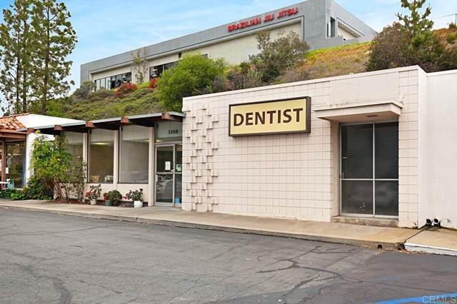La Mesa, CA 91942 :: Mainstreet Realtors®