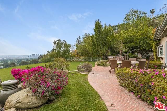 1450 Bella Drive - Photo 1