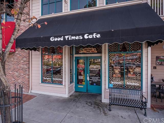 1104 Pine Street, Paso Robles, CA 93446 (#NS21087998) :: Mainstreet Realtors®