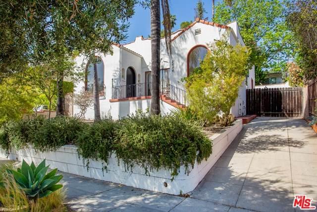 2656 Glendale Boulevard - Photo 1