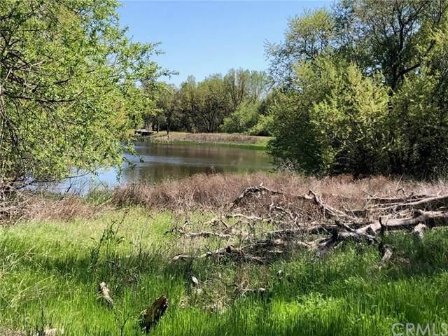 26 Lakeview Drive, Mariposa, CA 95338 (#MP21087987) :: Mainstreet Realtors®