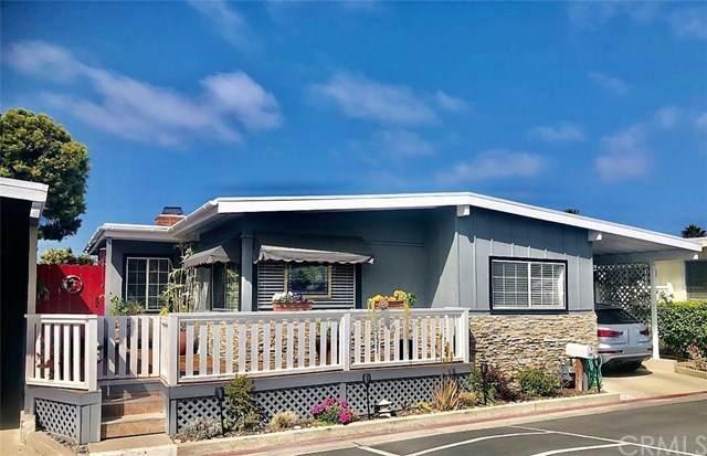 100 Yorktown, Newport Beach, CA 92660 (#NP21087408) :: Team Forss Realty Group