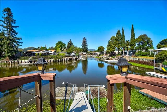 1800 South Main, Lakeport, CA 95453 (#LC21087681) :: The Costantino Group | Cal American Homes and Realty