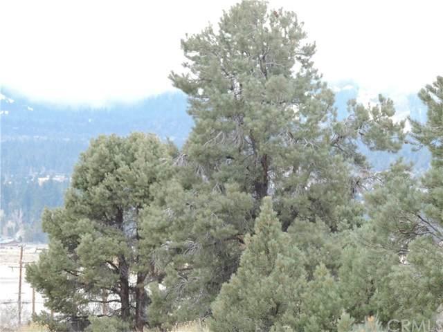 0 Camino Bosque/Falling Springs, Big Bear, CA 92314 (#EV21088058) :: Mainstreet Realtors®