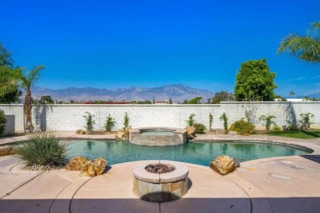 23 Calais Circle, Rancho Mirage, CA 92270 (#219061104DA) :: Mainstreet Realtors®