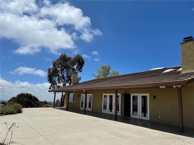 40500 Valle Vista - Photo 1