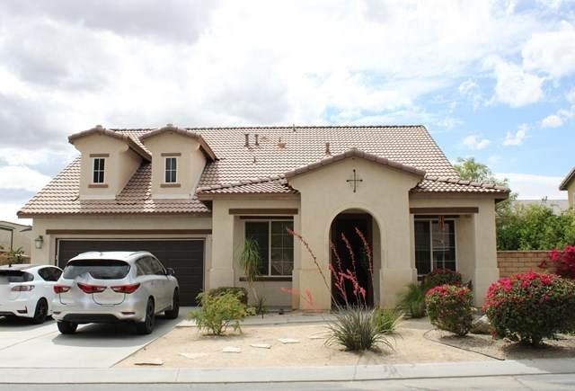 37227 Stratford Street, Indio, CA 92203 (#219061118DA) :: Mainstreet Realtors®