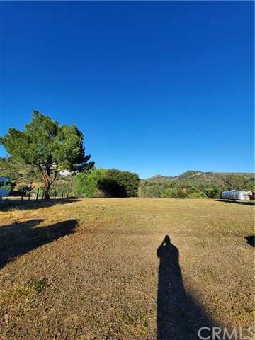 2917 Meadow Creek Road, Clearlake Oaks, CA 95423 (#LC21088367) :: Swack Real Estate Group | Keller Williams Realty Central Coast